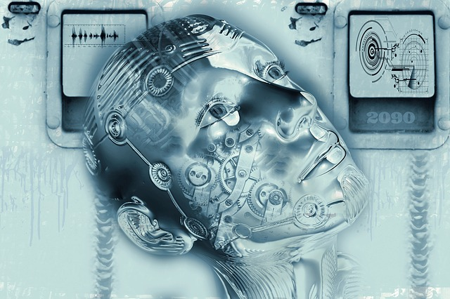 Artificial Intelligence – Hype or The Real Deal