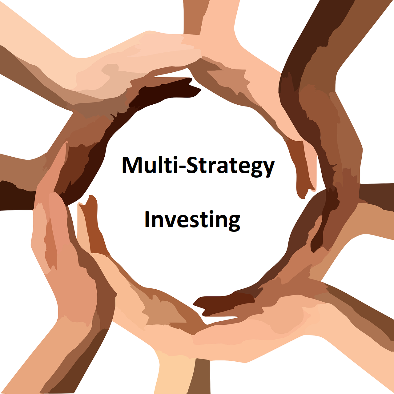 Harnessing The Power of Multi-Strategy Investing
