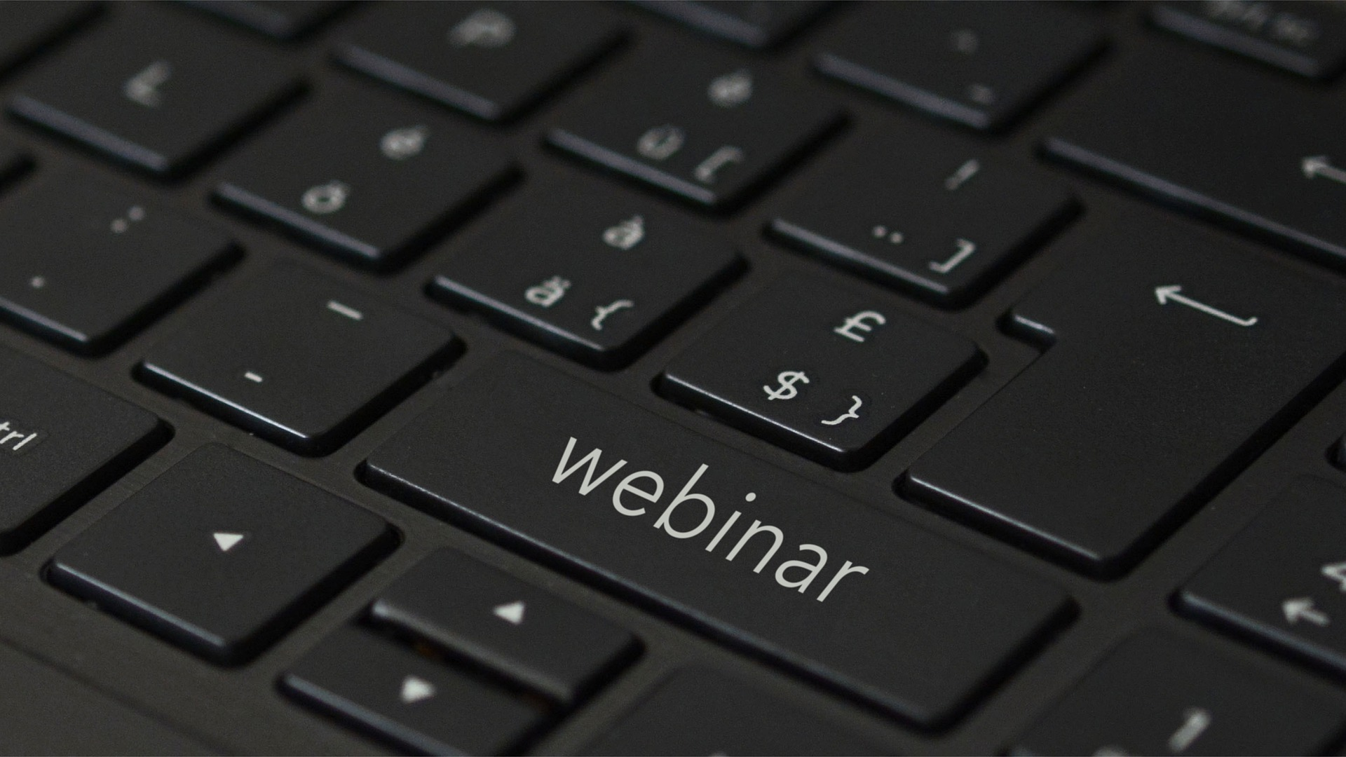 AllQuant's Inauguaral Webinar on Multi-Strategy Investing