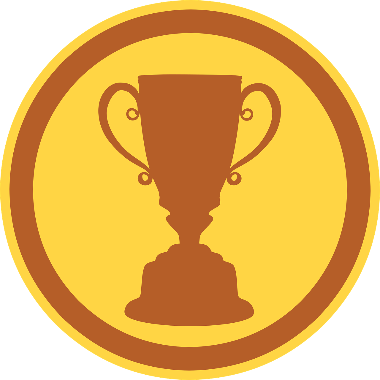 Update : A Badge From Coursemarks.com